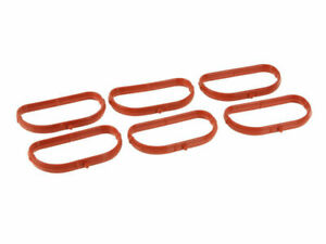 For 2001 2010 Chrysler Town Country Intake Plenum Gasket Set Mahle 62245vr