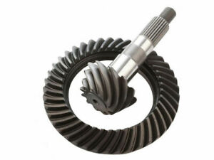For 1996 2006 Jeep Grand Cherokee Differential Ring And Pinion 48335zn 1997 1998