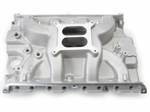 For 1963 Ford Ford 300 Intake Manifold Edelbrock 62486jq