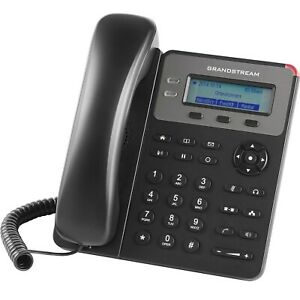 Grandstream gxp1615 business Hd Ip Phone Voip Phone And Device Small medium