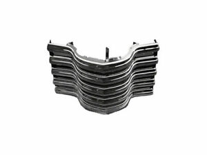 For 1947 1953 Chevrolet Suburban Grille Assembly 49594bh 1948 1949 1950 1951