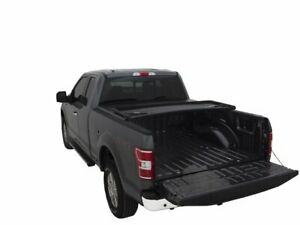 For 2002 2010 Dodge Ram 1500 Tonneau Cover Lund 18128yp 2003 2004 2005 2006 2007