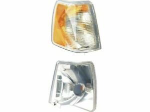 For 1991 1995 Volvo 940 Turn Signal Assembly 79875yf 1992 1993 1994