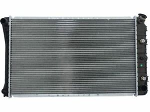 For 1970 1977 Chevrolet Monte Carlo Radiator 31657yy 1971 1972 1973 1974 1975