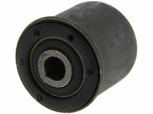 For 1993 1998 Jeep Grand Cherokee Track Bar Bushing Front Centric 27512vz 1997