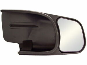 For 2000 2007 Chevrolet Suburban 2500 Towing Mirror Right Cipa 55511wq 2002 2001