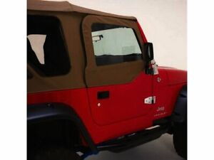 For 1987 1995 Jeep Wrangler Soft Top Rampage 45797vc 1988 1989 1990 1991 1992