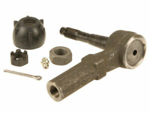 For 1988 1996 Pontiac Grand Prix Tie Rod End Front Outer Ac Delco 36915fs 1989