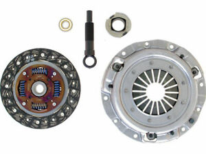 For 1990 1998 Mazda Protege Clutch Kit Exedy 45873ry 1997 1991 1992 1993 1994