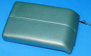 1964 1965 1966 Ford Thunderbird Oem Front Center Console Arm Rest Lid Cover