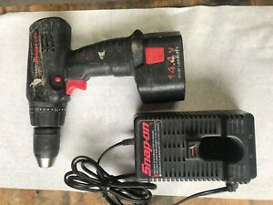2 Snap On 1 2 Drill Drivers