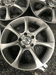 Sport Edition 7 Spoke Rims 18 5 X 8 5 Full Sets