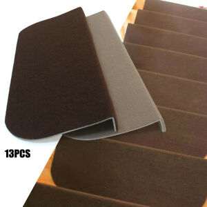 2000ml Glass Erlenmeyer Flask Borosilicate Glass Joints 3 3 24 40 Conical Bottle