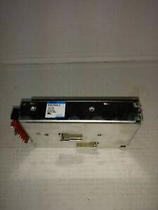 Cosel Rmc50a 2 Power Supply See Photos For Details