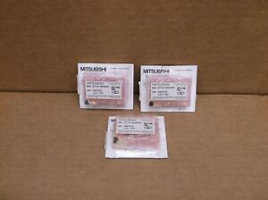 Gt14 50ucov Mitsubishi Hmi New In Box 5 7 Got Usb Replacement Cover Gt1450ucov