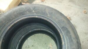 Tires Cooper Set Of 4 size 225 60 r16 Pick Up Only tread cash On Pickup
