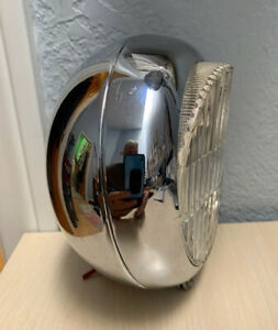 Bosch Vintage Driving Light Reduced From 249 To 175