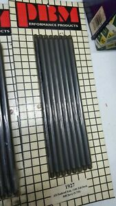 Pbm Bbc Pushrods 9 750 3 8 0 080