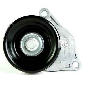 Alt Tensioner Belt Tensioner For 93 97 Lt1 Camaro Trans Am 94 96 Impala 38145