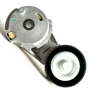 Oe Quality Tensioner Assembly For Buick Chevrolet Gmc Hummer Isuzu Saab 38178