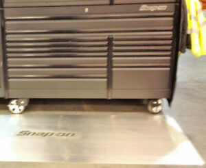 Snap on Epic 68 Roll Cabinet Shipping Possible New Price 13140 00