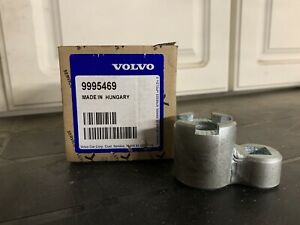 Volvo Spx 9995469 Front Strut Top Nut Wrench Tool