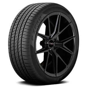 245 40r18 Pirelli P Zero A s Plus 97y Xl Tire