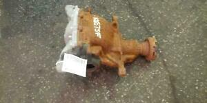 15 16 17 18 Ford Mustang Gt 3 73 Rear Differential Carrier Axle 3 73 Torsen Lsd