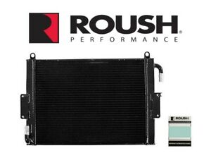 2018 2020 Mustang Gt 5 0 Roush 422185 750 Hp Phase 2 Supercharger Upgrade Kit