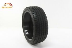 Michelin Pilot Sport 225 40 Zr18 A S 92y 8 25 32 Nds One Used Tire