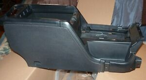 Nos Ford F 150 Pickup Console 2009 2012 9l3z 15045a36 Ag