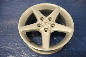 2002 04 Acura Rsx Type s K20a2 2 0l Oem Wheel 16x6 5 45 Offset 4 4 4404