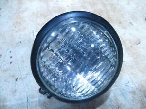 John Deere Sealed Beam Front Head Light Af3816r 720 820 630 620 730