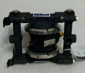 Graco Pn 241906 Husky 716 3 4 Double Diaphragm Pump Air Operated Best Deal