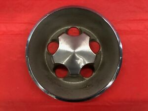 Vintage 1972 74 Mopar Dodge Plymouth Rally Wheel Center Cap Cuda Challenger Gc