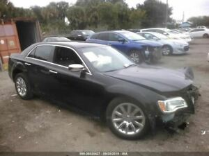 Roof Without Sunroof Fits 11 14 300 314246