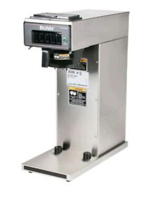 Brand New Great Price bunn 23001 0000 Cw15 Aps Commercial Brewer