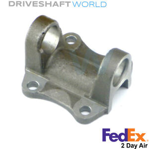 Driveshaft Flange Yoke 1350 Series 3 2 119