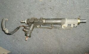 Bmw Z3 1 9 Steering Rack 1092031