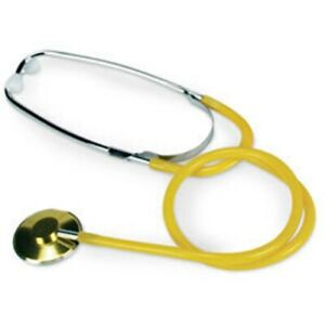 Kid s Child s Toy Real Working Stethoscope Like Doctors