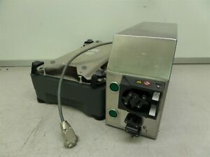 Ge Healthcare Bio Sciences Perfcont2e 28984813 Perfusion Module For Wave As Is