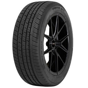 4 p265 70r17 Toyo Open Country Q t 113h B 4 Ply Bsw Tires