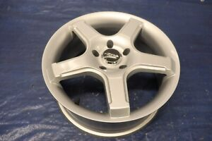 2006 11 Honda Civic Si Rsx Type S Mb Wheel 17x7 38 Offset
