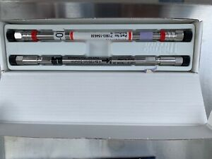 Used Hplc Columns waters Symmetry And Thermo