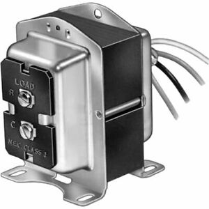 Honeywell At150a1007 Foot plate clamp panel Mount Transformer