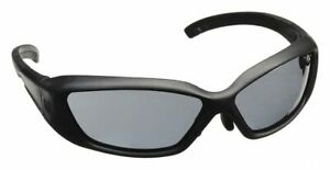 Revision Military Anti fog Scratch resistant Ballistic Safety Glasses Smoke