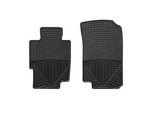 Weathertech All Weather Floor Mat For 2004 2008 Acura Tl