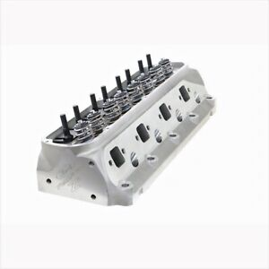 Ford Racing M 6049 z2 Cylinder Head