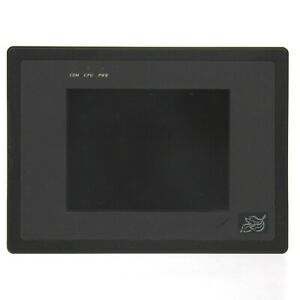 Maple Systems Hmi520t 007 Touchscreen Operator Interface Panel
