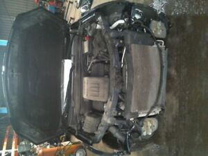 Shifter Equinox 2014 Transmission Shift Assembly 460383